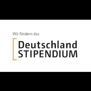 Deutschlandstipendium_Wir_foerdern_das_q
