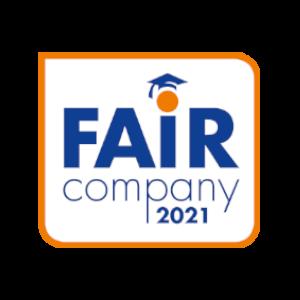 FairCompany_q