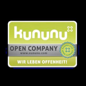 OpenCompany_q