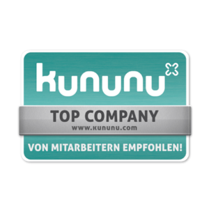 TopCompany_q