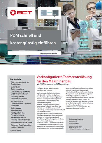 csm_factsheet_tc_maschinenbau_7a84fc713c