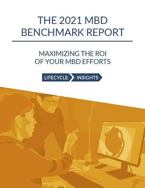 2021_mbd_benchmark