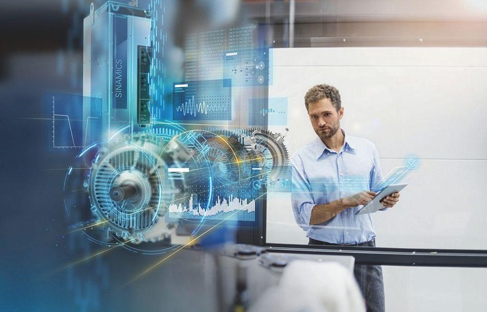 Siemens_MindsphereApp