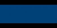 bihler_logo