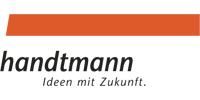 handtmann_logo