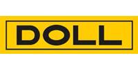 logo_doll_200x100