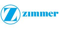 logo_zimmer_200x100