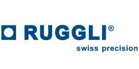 ruggli_logo