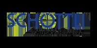 schoettli_logo