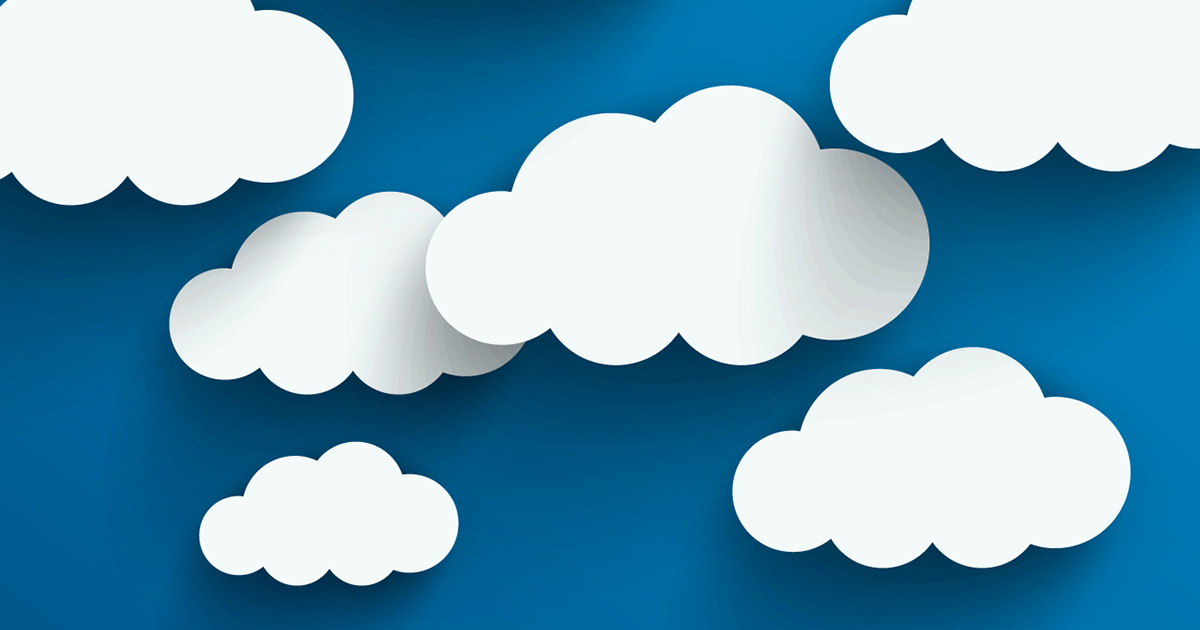 cloud_tips002_og