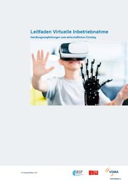 leitfaden_virtuelle_inbetriebnahme