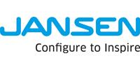 logo_jansen_200x100