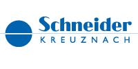 logo_schneiderkreuznach_200x100