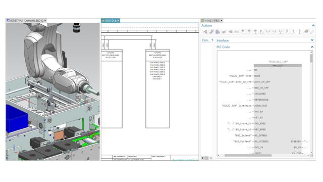 automatio_design_tcm27-70230
