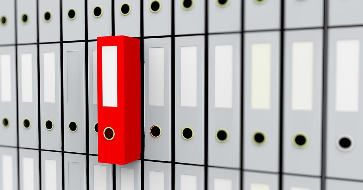 Library Management & Klassifizierung, Wiederverwendung von Produktdaten<br />