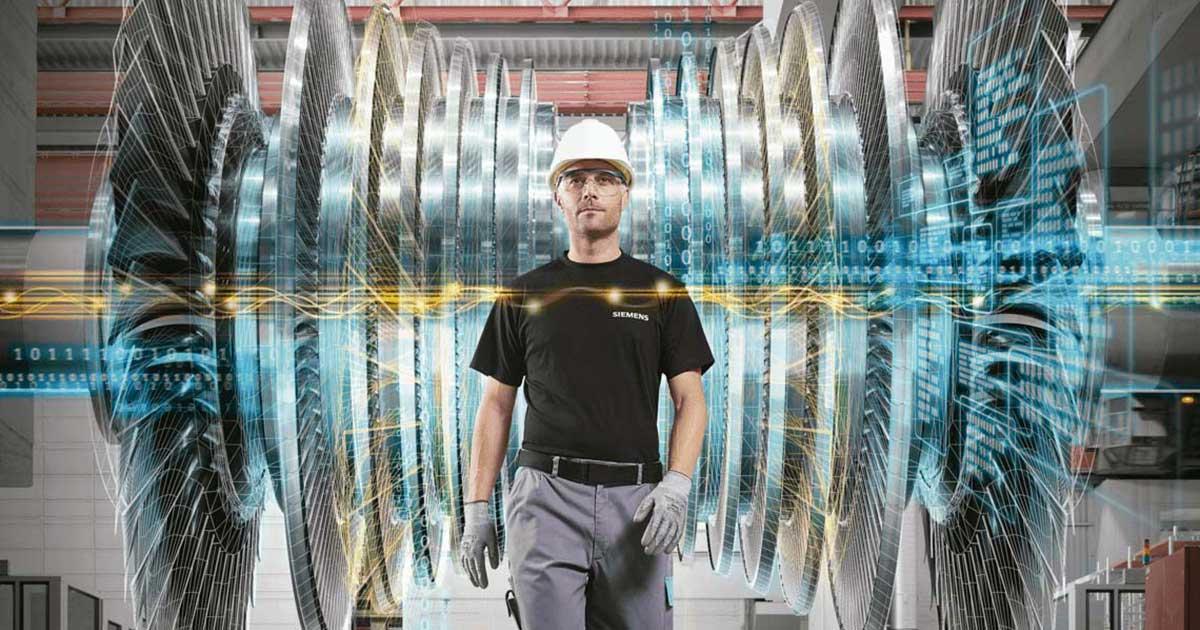 Erweiterung der IIoT-Technologie: Risiken reduzieren, betriebliche Perspektive erweitern