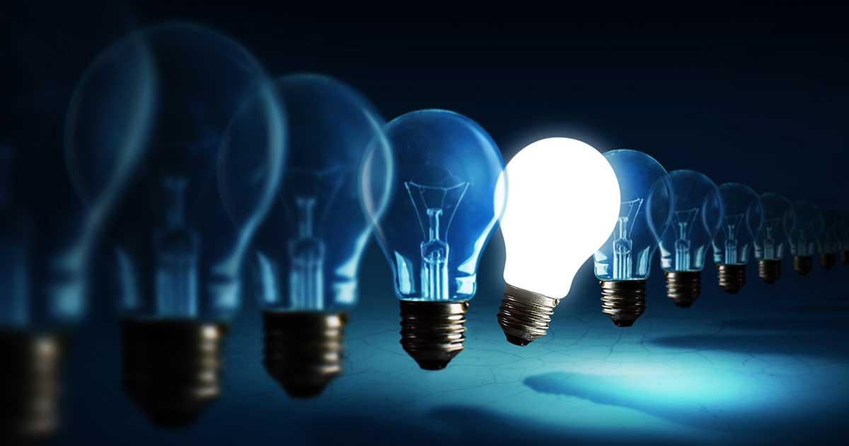 Schnellere Innovationen dank einheitlichem Application Lifecycle Management