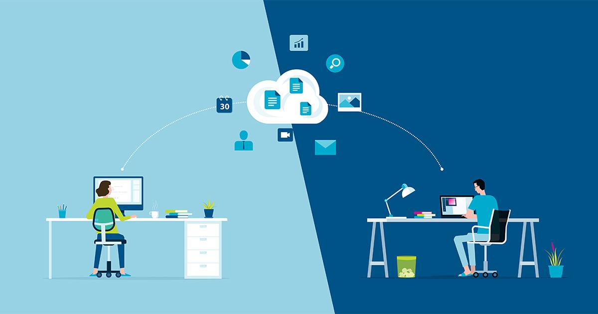Digitale Zukunft gestalten - Mendix im Gespräch mit Continental<br />
