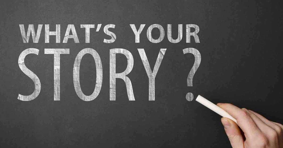 Ihre Erfolgsgeschichte? Umsetzungsbeispiel und Best Practices aus Projekten