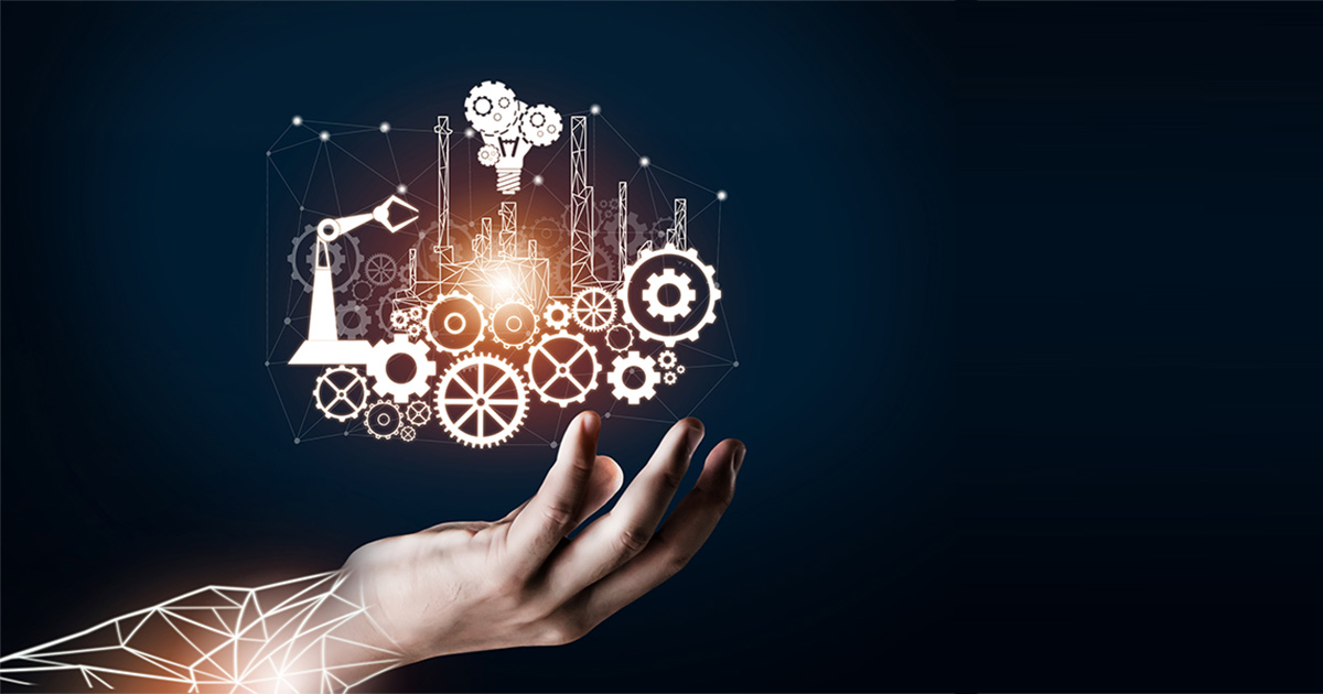 Integriertes MBSE: Integration der Systemtechnik mit dem Produktlebenszyklus