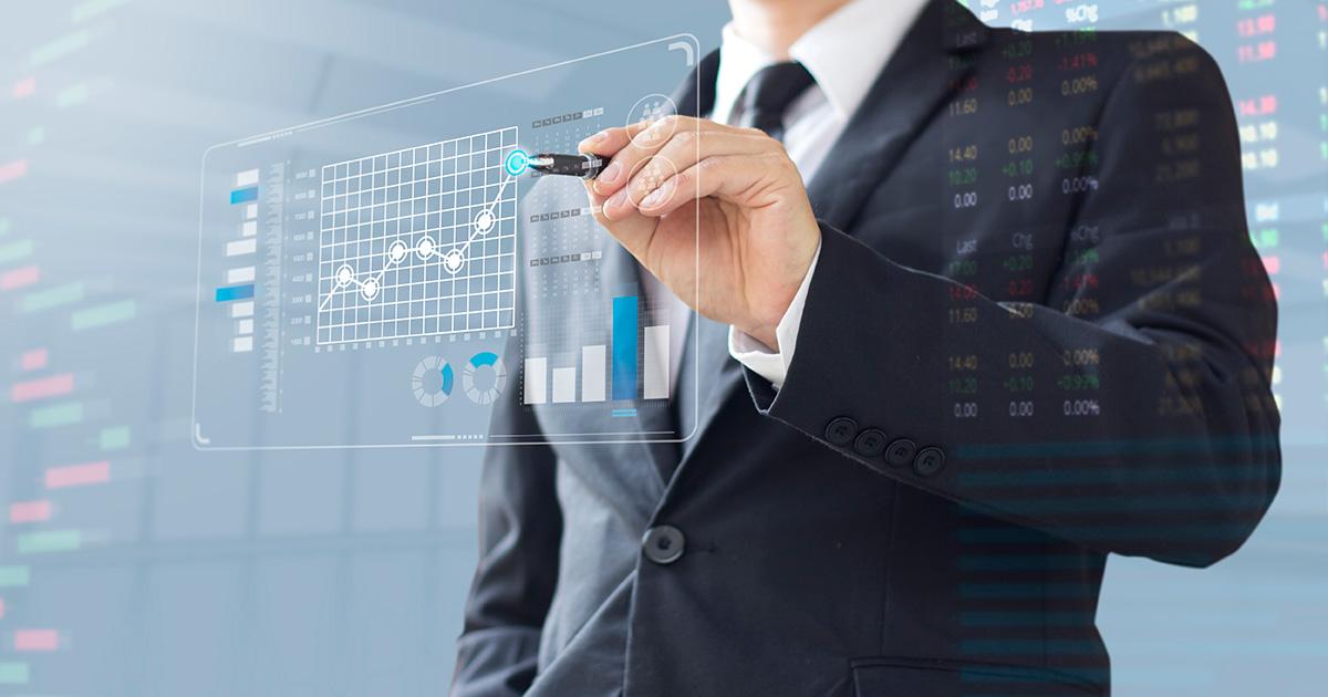 Kostenkontrolle und Transparenz in allen Bereichen der Kalkulation<br />