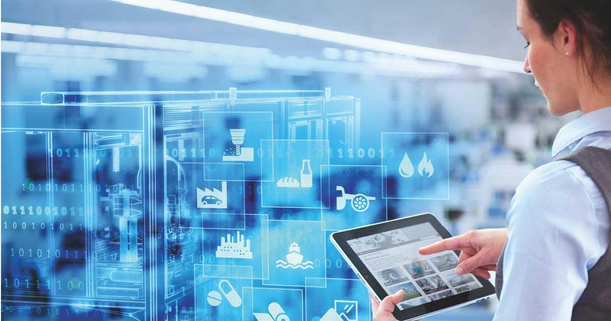 Einsteigerhandbuch für IoT und Mendix-Anwendungsentwicklung<br />